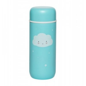 BOUTEILLE NUAGE LITTLE LOVELY COMPANY