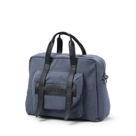 SAC A LANGER SIGNATURE EDITION JUNIPER BLUE ELODIE