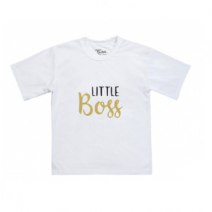 1 T-Shirt enfant Geek L